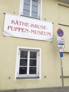 ケテクルーゼ ミュージアム