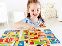 ハペ Home education