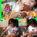 11_shion (1)