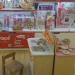 Hape_seibu_funabashi_tw