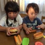 hamburger_tw