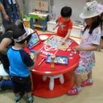 toyshow_06_1112_tw